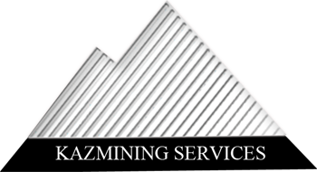 Kazmins